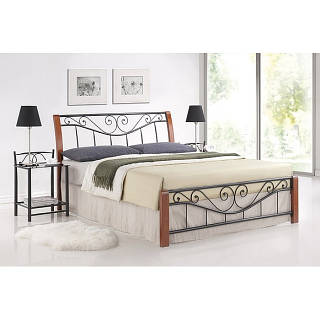 Кровать Parma 180