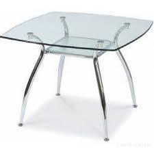 Стол Expresso B