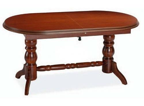 Кофейный столик Daniel Signal