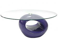 Журнальный столик Etna Signal