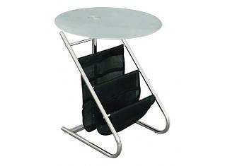 Кофейный стол (Газетница) Lupo Signal