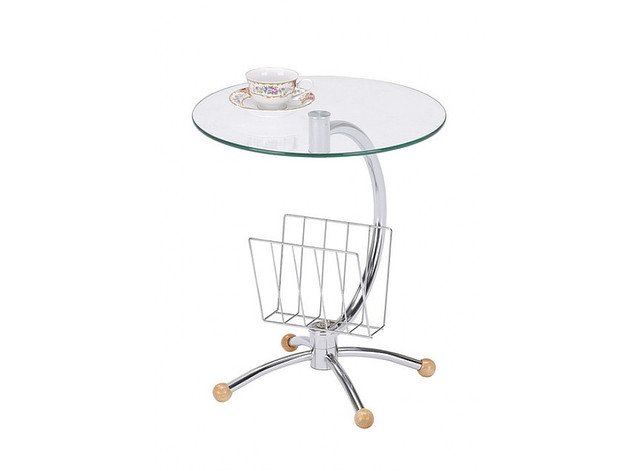 Кофейный столик Rio (Signal)