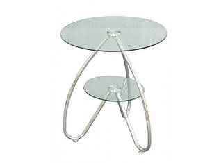 Кофейный столик Nico Signal
