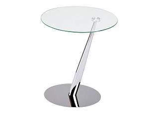 Кофейный столик Tutti Signal