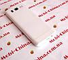 Телефон Servo V9500 -  4 sim, white, фото 4