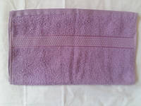 Полотенце банное 100*150