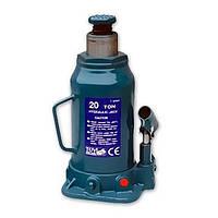 Домкрат бутылочный 20т T92004 TORIN