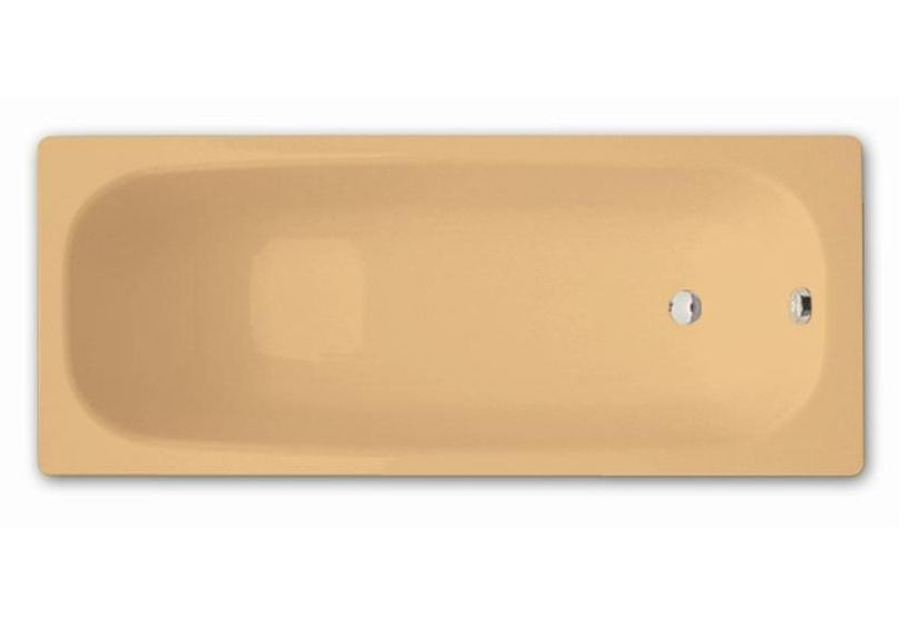 Ванна стальная Estap Classic 170x71 Melba