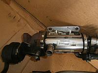 Охладитель выхлопних газов Renault Trafic 2.0 dci 07->10 Оригинал б\у