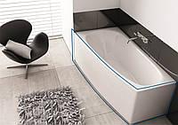 Панель для ванны Aquaform SIMI 150 L