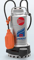 Dm20   для загрязненных жидкостей