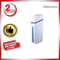 Система умягчения воды Bio+Systems NW-SOFT-2 2.5м3/час