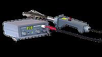Электроискровой дефектоскоп S4001
