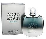 Женская оригинальная парфюмированная вода Acqua di Gioia Essenza Giorgio Armani, 100 ml NNR ORGAP /0-26, фото 2