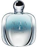 Женская оригинальная парфюмированная вода Acqua di Gioia Essenza Giorgio Armani, 100 ml NNR ORGAP /0-26, фото 3