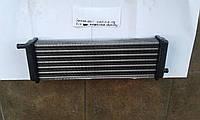 Радиатор отопителя МТЗ 90-8101060 нового образца