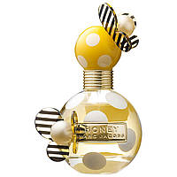Женская парфюмерная вода Honey Marc Jacobs