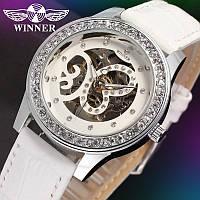 Наручные часы Winner, фото 1