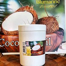 Кокосовое масло TM Blumarine, 1 литр