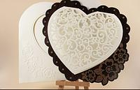 120329 Свадебное приглашение