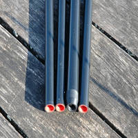 Запасная секция к атропе IHP Carp Company ICC Big Water spare section