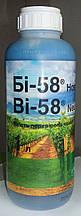 БИ-58 1 л.(контактно-системный инсектицид)