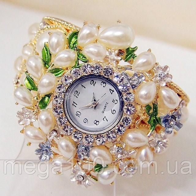 Наручные часы браслет