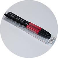 Расчёска Eurostil 03262 для выравнивания волос, фото 1