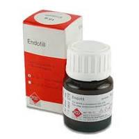 Эндофил (Endofill Root canal) порошок 15 г