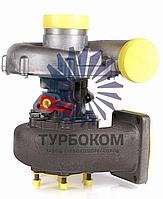 Турбокомпрессор ТКР-К-36-Т-88-01 (пр.)