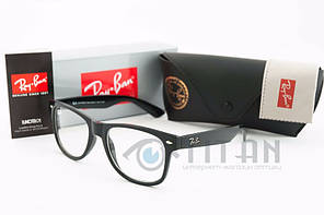 Оправа очки Ray Ban купить недорого 2140 C1
