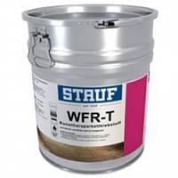 STAUF STAUF WFR-T Клей паркетный 25 кг