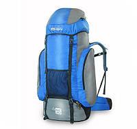Рюкзак туристический Scout 50 Travel Extreme.