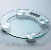 Напольные весы 2003, контроль веса, электронные напольные весы до 180 кг,