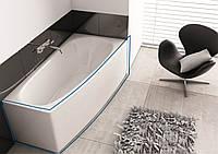 Панель для ванны Aquaform SIMI 160 R