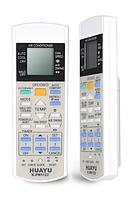 Универсальный пульт для кондиционеров PANASONIC K-PN1122 HUAYU