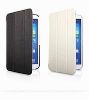 Чехол для Samsung Galaxy Tab 3 8.0 T310 - Yoobao Slim