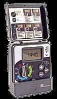 Контроллер автоматического полива C-DIALх4 24В