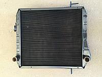 Радиатор Богдан А-091 Эвро-1