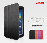 Чехол для Samsung Galaxy Tab 3 8.0 T310 - Yoobao Executive