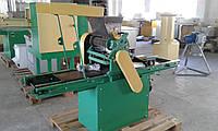 Машина для сахарного печенья РМП-3М