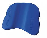 Доска для плавания Beco TRAINER PRO 96073