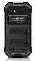 Blackview BV6000 - міцний смартфон, який вам необхідний!