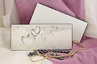 103662 Свадебное приглашение