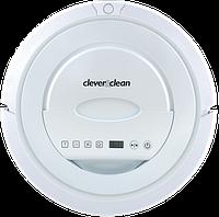 Робот-пылесос Clever&Clean V 001 WHITE, фото 1