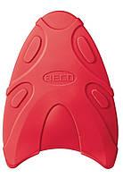 Доска для плавания Beco HYDRODYNAMIC красный 9693 5