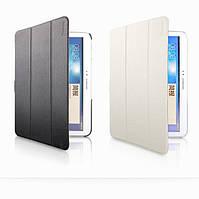Чехол для Samsung Galaxy Tab 3 10.1 P5200/P5210 - Yoobao Slim leather