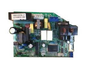 Модуль управления для кондиционера Самсунг DB93-03035A  на  SH12ZP4E