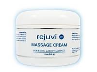 Крем для Массажа - Massage Cream