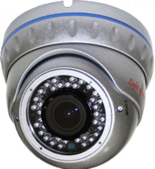Відеокамера HD-TVI LightVision VLC-2192DFT